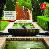 15 Sonatas Vol.2