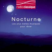Nocturne - Les plus belles Musiques pour Réver