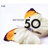 50 Best Puccini