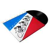 Tour De France (2009 Digital Remaster, Black Vinyl)