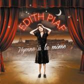Best of - Hymne à la môme