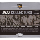 Jazz Collectors Vol 2