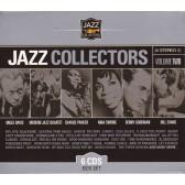 Jazz Collectors Vol 2