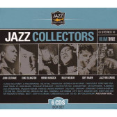 Jazz Collectors Vol 3
