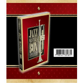 Jazz Masters Box