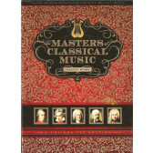 Masters Classical Music