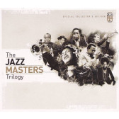 Jazz Masters Trilogy