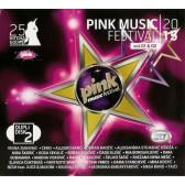 Pink Music Festival 2015