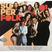 Super Folk 01