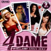 4 Dame
