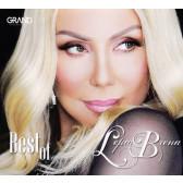 Best of Lepa Brena (3CD)