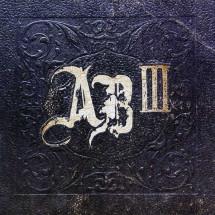 AB 3.5