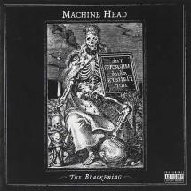 The Blackening