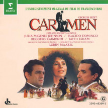 Carmen [Highlights]