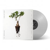 Let The Soil Play Its Simple Part (Vinyl)