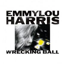 Wrecking Ball (Vinyl)
