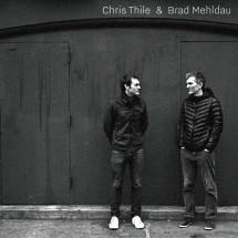 Chris Thile & Brad Mehldau