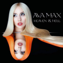 Heaven & Hell (Limited Blue/Curacao) (Vinyl)
