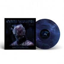 Underneath (Colored Vinyl)