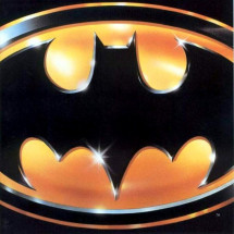 Batman (Motion Picture Soundtrack)