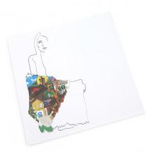 Ladies Of The Canyon (Vinyl)