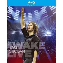 Awake Live (Blu-ray)