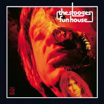 Fun House (Deluxe Edition)