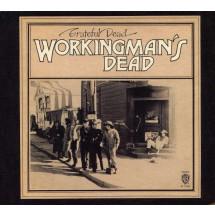 Workingman's Dead (Remastered HDCD)