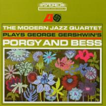 Plays George Gershwin's Porgy & Bess