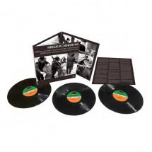 Mingus At Carnegie Hall (Deluxe Edition) (Vinyl)