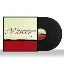 Maroon (20th Anniversary Deluxe Edition) (Vinyl)