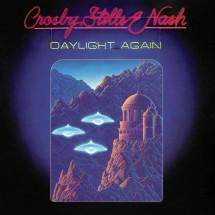 Daylight Again (Vinyl)
