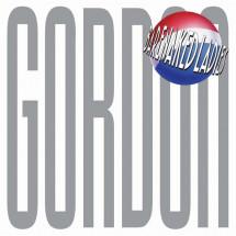 Gordon (25th Anniversary Edition)