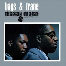 Bags & Trane (Mono Remaster)