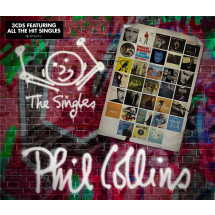 The Singles (Deluxe Edition)