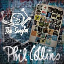 The Singles (Standart Edition)
