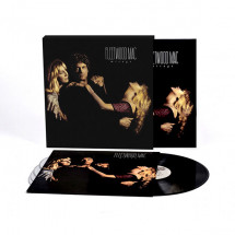 Mirage (Limited Deluxe Box Set)