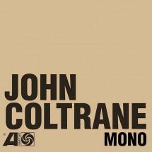 The Atlantic Years - In Mono
