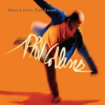Dance Into The Light (Deluxe Editon)