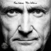 Face Value (Vinyl)