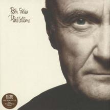 Both Sides (Vinyl)