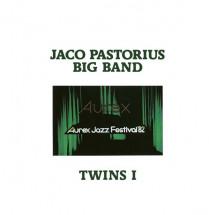 Twins I (Aurex Jazz Festival '82)