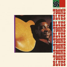 T-Bone Blues