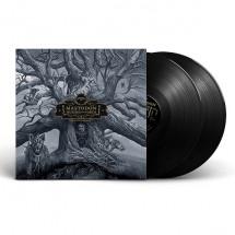 Hushed And Grim (Vinyl)