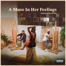 A Muse In Her Feelings (Vinyl)