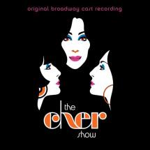 The Cher Show (Original Broadway Cast Recording)