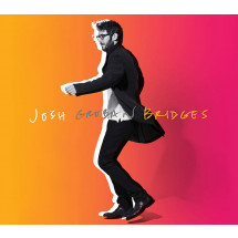 Bridges (Deluxe Edition + 2 bonus Tracks)