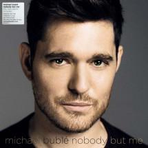 Nobody But Me (Vinyl)