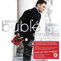 Christmas (Deluxe Special Edition + 4 bonus)