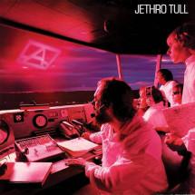 A (Steven Wilson Remix) (Vinyl)